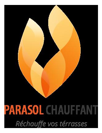Top 10 Des Meilleurs Parasols Chauffants Pas Cher Janvier