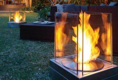 Chauffage de terrasse : en quoi est-ce utile ?